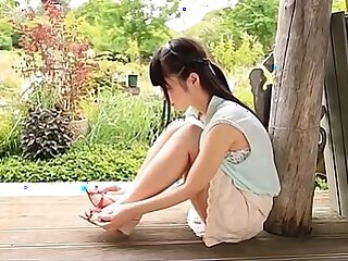 beautiful-brother-girl-high definition-japanese-sexy