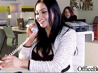 banged-big tits-fuck-girl-office-tits