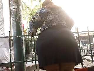 bbw-mexican