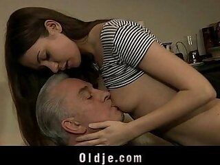 anal-bitch-cock-fuck-old and young
