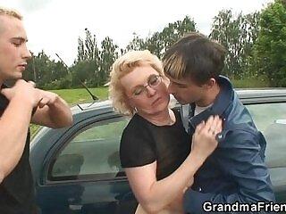bitch-dude-grandma