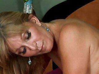 cougar-hardcore-heels-lingerie-milfs-mom