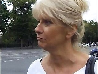 anal-cougar-french-granny-milfs