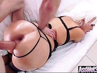 butt-fuck-girl-oil