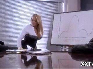 office-secretary