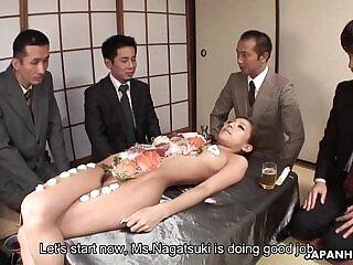 japanese-naked-xxx