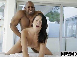 anal-beauty-black-interracial-perfect-xxx