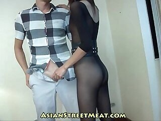 chinese-stockings