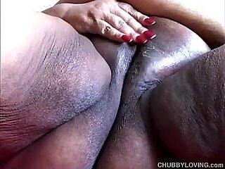 juicy-pussy-woman