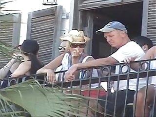 beach-public-xxx-voyeur