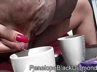 black-foot-footjob-milk-outdoor-peeing