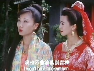 chinese-chunky-whores