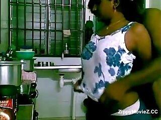 desi-indian-xxx-sister-tamil-wife