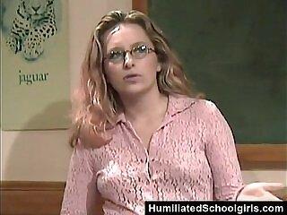 love-students-teacher