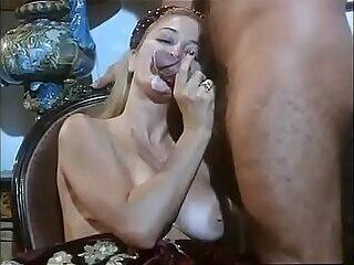 italian-moaning