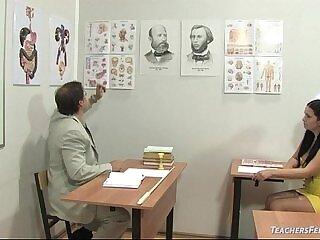 russian-teacher