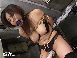 amateur-bdsm-bondage-japanese-xxx-uncensored