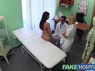 cock-doctor-horny-nurse-tongue