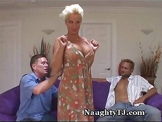 3some-friend-milfs-naughty-pussy-sharing