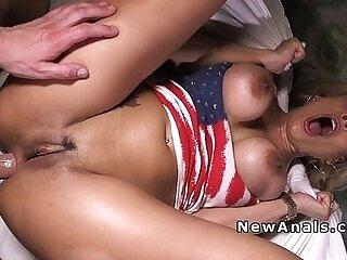 anal-ass-ass worship-banged-big booty-first time