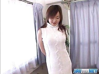 banged-fingering-japanese-milfs-pretty