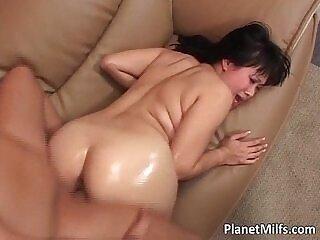 asian-big cock-cock-fuck-horny-milfs