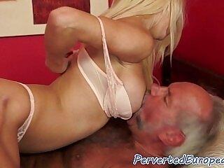ass-ass fingering-babe-euro sluts-fingering-girl