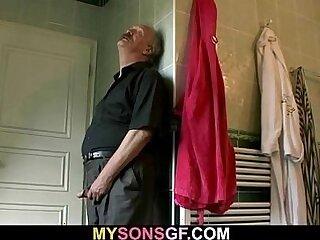 daddy-fat-father-girl-girlfriend-horny