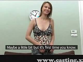 casting-girl-hairy-office-shy