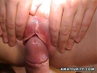 amateur-amazing-facials-mature-older woman-sucking