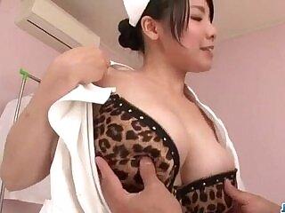 asian-cock-nurse-pussy