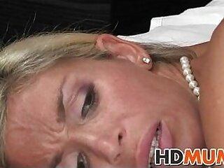 blonde-daughter-xxx-stepdaughter-stunning