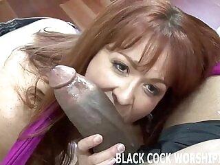 ass-bbc-black-black cock-cock-humiliation