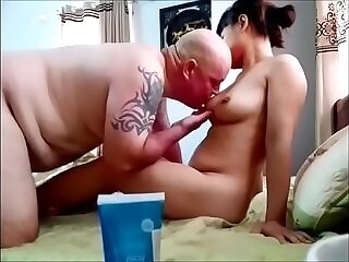 cheating-chinese-fuck-street-wife