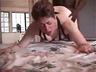 amateur-black-fun-mature-older woman-perverts