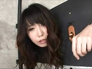 japanese-lady-office