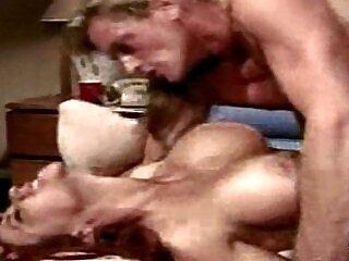 busty-pornstar-vintage