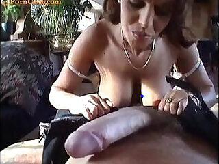 anal-big tits-hairy-milfs-rimming-xxx