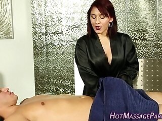 ass fucking-cum-cum in mouth-fuck-jizz-mouth