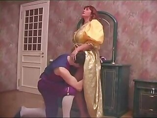 fuck-mature-mom-older woman-shy-son