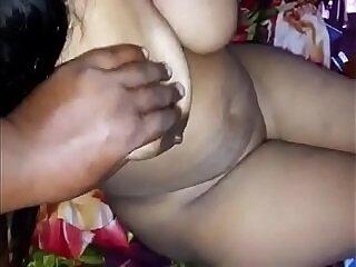 big boobs-boobs-desi-handjob-horny-nipples