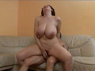 big tits-pornstar-tits