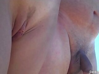 bald pussy-beach-milfs-naked-nipples-pussy