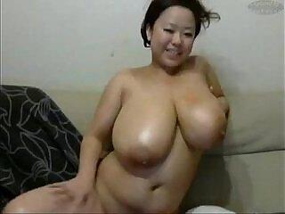 camshow-uncensored-webcam