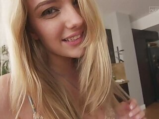 adorable-orgasm-pussy-teens-tight