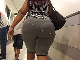 ass-bbw-big booty-brazilian-bubble butt-butt