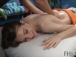 18 years old-girl-old and young-sexy