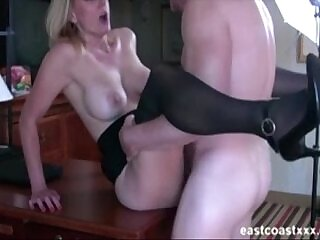 casting-cheating-interview-milfs
