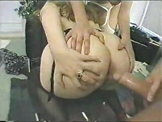 3some-anal-black-nylons-whores