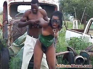 3some-african-babe-bondage-ebony-girl